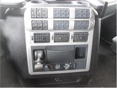 Iveco 440S45 Stralis EEV MEGA-lowdeck