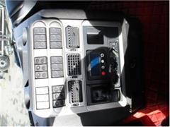 Iveco 440S46 Stralis EEV