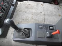 Iveco MP260E EURO 3 VLH