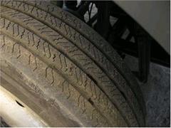 Mercedes Atego 1221 HAKOWIEC  EURO 6