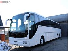 MAN LION'S COACH L R08, EEV