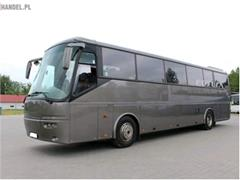 BOVA FHD12, EURO4