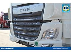 DAF Ciągnik siodłowy XF 480 SSC EURO 6