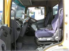 Mercedes Atego 818 ORYGINALNA WYWROTKA