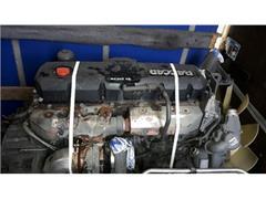 Silnik DAF 106 105 MX-13 340 H1 MX-11 320 MX340 U1