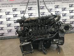 SILNIK DAF 75CF PE222 EURO3