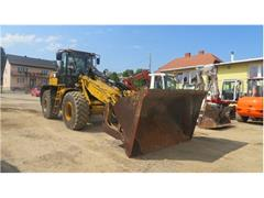 CATERPILLAR CAT 930H