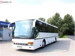 SETRA 315 UL GT