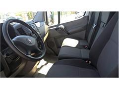 VW CRAFTER MAXI L4H2