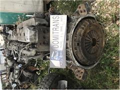 SILNIK DAF75 ATi RS180L 24,270,300KM