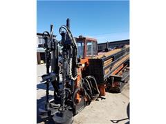 Wiertnica Ditch Witch JT4020 AT
