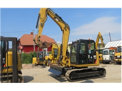 CATERPILLAR CAT 308 E