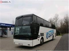 EOS 200