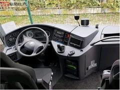 SETRA 417 GT-HD, EEV