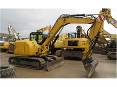 CATERPILLAR CAT 308 E 2CR