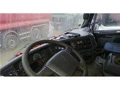Volvo FM 400
