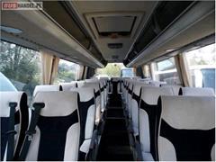 WSZYSTKIE USŁUGI TAPICERSKIE tapicer autobusowy