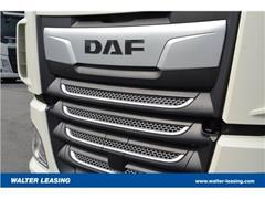 DAF Ciagnik siodlowy XF 480 SSC EURO 6