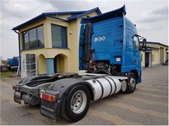 Volvo FH12 FH12 420 Export