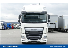 DAF XF 460 FT SSC AS