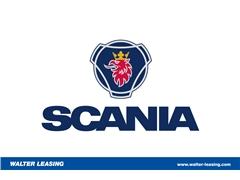 Scania S 500 A4x2NA