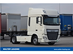 DAF XF 530 SSC FT