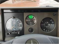 Mercedes 1117 Eco Power Exportamos a Paraguay
