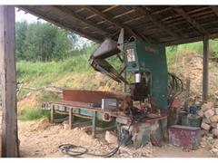 Steinex  (maszyna do łamania skał)