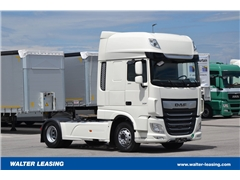 DAF XF480 FT SSC