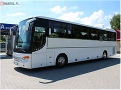 SETRA S-315 GT-HD