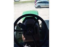 John Deere  7720       ciągnik