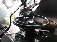 Ferguson 8250   ciągnik