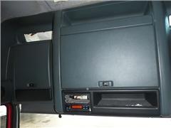 DAF - XF 95.430 SSC EURO 3
