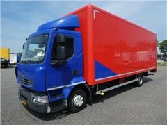 Renault - MIDLUM 220.12 EURO 5