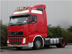 Volvo - FH 13.400