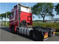 Volvo - FH 460 GLOBE XL EURO 6