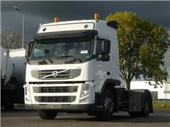 Volvo - FM 11.370 E5 PTO+HYDR. 370 TKM