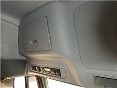 Volvo - TERBERG FM3000/T 10X8 AJK 25M3