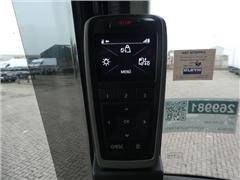 Volvo - FH 540 XL DUAL CLUTCH FULL
