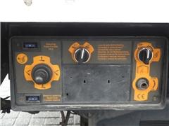 DAF - LF 45.180 11.9T LIFT AIRCO