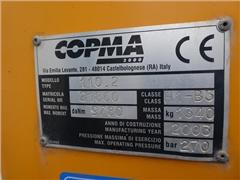 MAN - 18.430 MANUAL COPMA 110