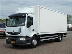 Renault - MIDLUM 270.18 EURO 5 AIRCO LIFT