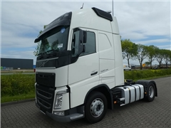 Volvo - FH 500 GLOBE XL RETARDER