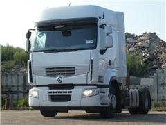 Renault - PREMIUM 460 2X TANK