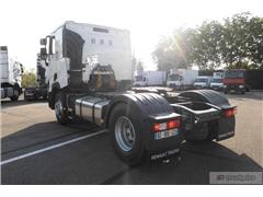 Renault CIĄGNIK SIODŁOWY RENAULT T 460 4x2