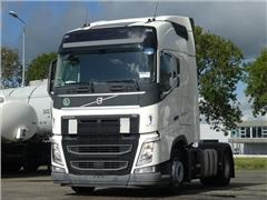 Volvo - FH 420 2X TANK FRIDGE VEB+