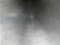 BENTLY - T39NLBEN 58M3 24V TIP UNIT
