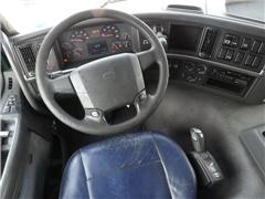 Volvo - FM 9.340 EURO 5