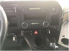 Mercedes 1842 LSnRL 4x2