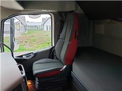 Volvo FH16 FH 460 Hydraulic, 136984 km, E6